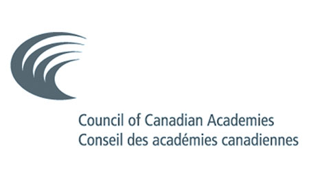 Council of Canadian Academies logo